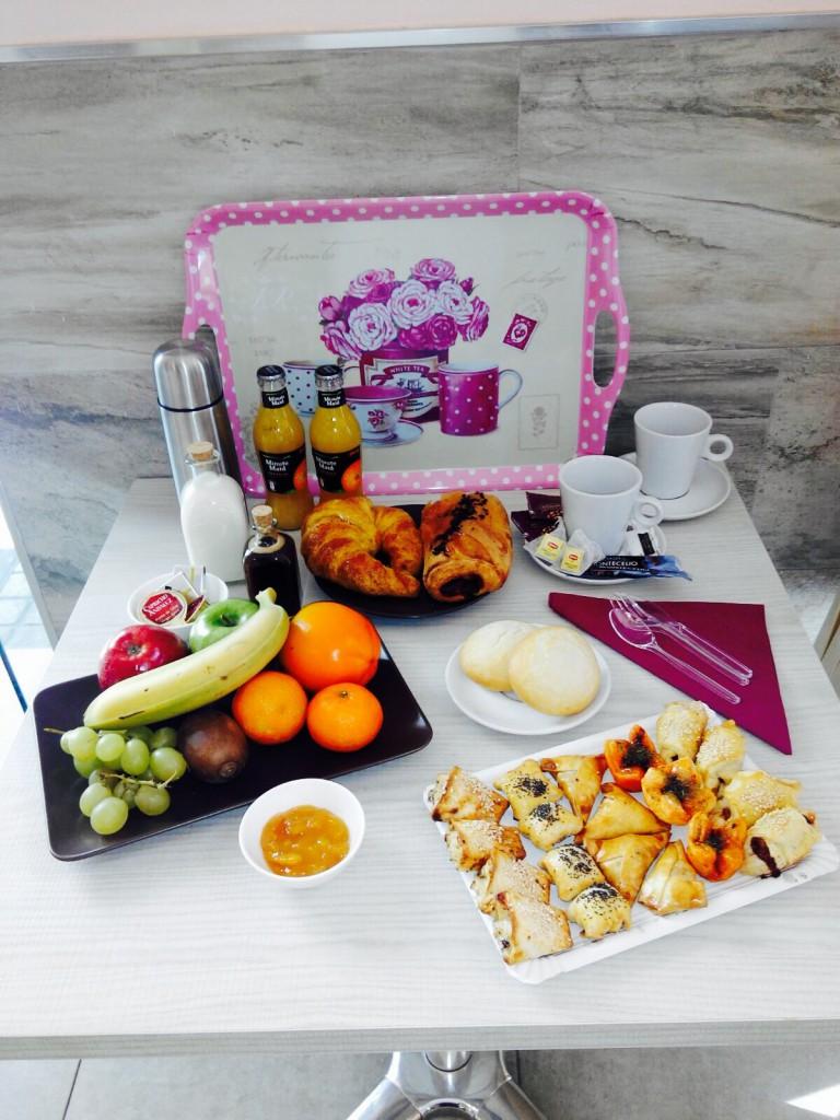 desayuno clasico desayunos a domicilio valencia