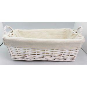 cesta mimbre domicilio valencia
