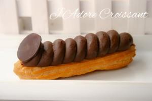 alta pasteleria valencia 011