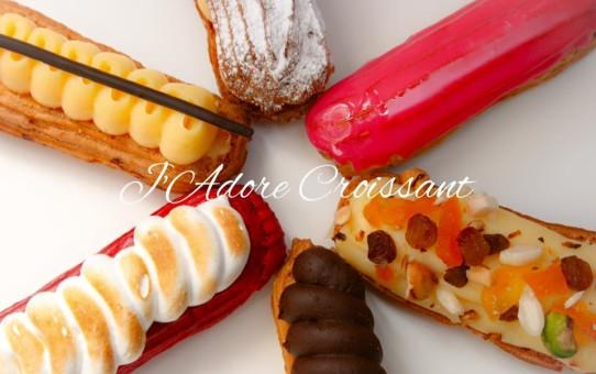 alta pasteleria valencia 012
