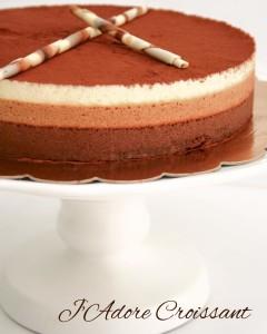 alta pasteleria valencia 020