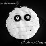 tartas artesanas valencia 002