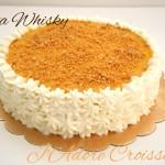 tartas artesanas valencia 004
