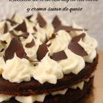 tartas artesanas valencia 011