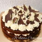 tartas artesanas valencia 012