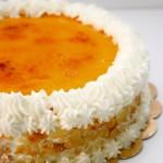 tartas artesanas valencia 015