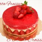 tartas artesanas valencia 016
