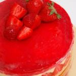 tartas artesanas valencia 017