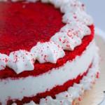 tartas artesanas valencia 018