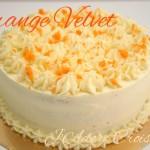 tartas artesanas valencia 019