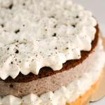 tartas artesanas valencia 020