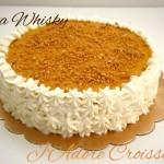 tartas artesanas valencia 021