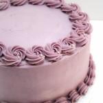 tartas artesanas valencia 023