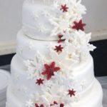 tartas de boda 001