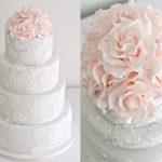tartas de boda 002