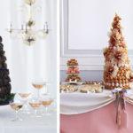 tartas de boda 003