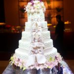 tartas de boda 004