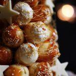 tartas de boda 008