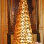tartas de boda 012