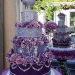 tartas de boda 013