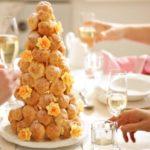 tartas de boda 014