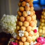 tartas de boda 015