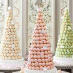 tartas de boda 016