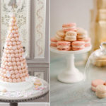 tartas de boda 020