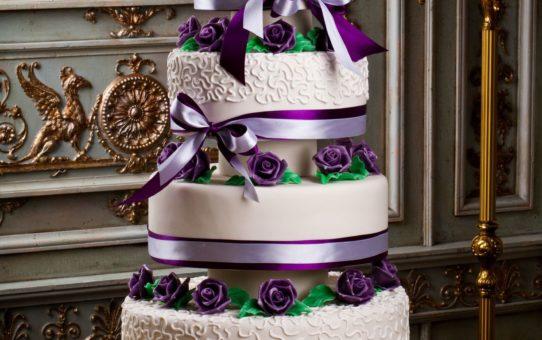 tartas de boda 021