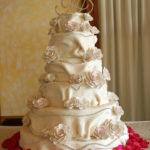 tartas de boda 022