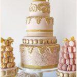 tartas de boda 023