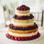 tartas de boda 024