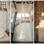 tartas de boda 025