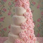 tartas de boda 027