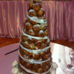 tartas de boda 028