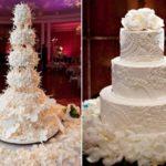 tartas de boda 029