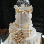 tartas de boda 030