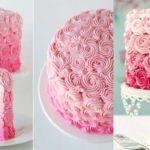 tartas de boda 031