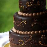 tartas de boda 033