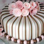 tartas de boda 034