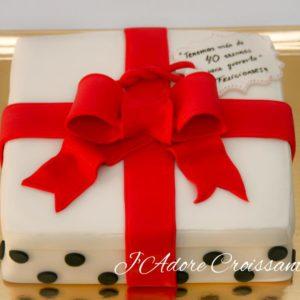 tartas fondant valencia 004