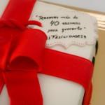 tartas fondant valencia 005